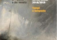 ORCHESTRA DI PADOVA E DEL VENETO 53ma Stagione concertistica