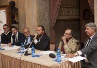 FUORI DI COCCIA: Il festival dedicato a CARLO COCCIA e ai Maestri di Cappella