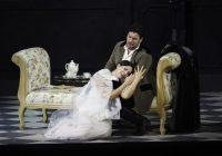 La tournée del Teatro dell'Opera di Roma a Tokyo
