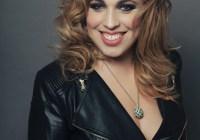 Parma – Festival Verdi 2018: Intervista al soprano Maria José Siri
