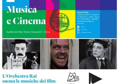 Musica e Cinema