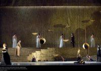 Semiramide chiude la Stagione Lirica 2018 alla Fenice di Venezia