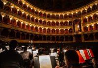 Teatro dell'Opera di Roma: al via il 2 Dicembre con Rigoletto