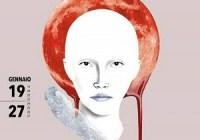 Turandot a Palermo: il futurismo discutibile di Fabio Cherstich