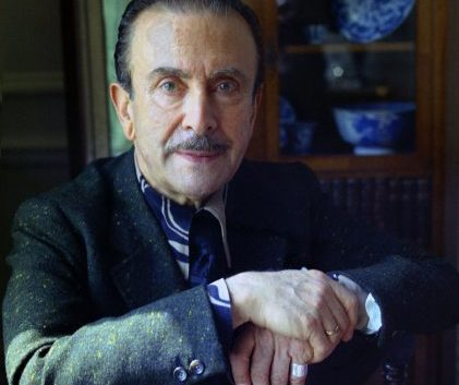 Claudio_Arrau_1_Allan_Warren