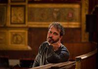 """Francesco Lanzillotta dirige """"La Favorite"""" al Teatro Massimo di Palermo"""