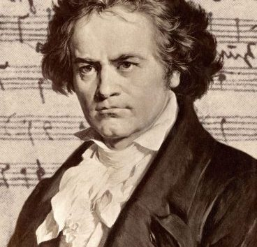 Lettere all'Immortale Amata - Beethoven
