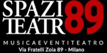 LOGO SPAZIO TEATRO 89[23208]