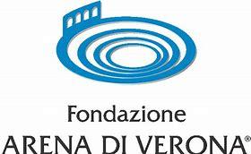 logo Arena di Verona