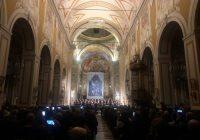 Carmina Burana ad Acireale: vibrazioni medievali in Basilica