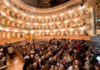 DONIZETTI OPERA 2019: I CAST E I TITOLI IN PROGRAMMA