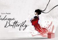 Teatro Verdi di Trieste: la Madama Butterfly secondo Alberto Triola