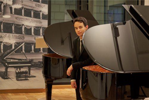 Allegro Passionato -Axel Trolese_pianista_2
