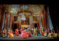 Verona: la maestria di Cimarosa e le verità di Puccini.