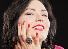 """Teresa Iervolino: """"…sono i sogni che ci danno coraggio, forza, tenacia… """""""