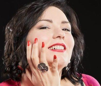 Teresa-Iervolino