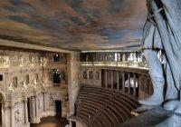 VOCI OLIMPICHE – Concorso Internazionale di Opera Barocca