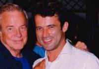 Franco Zeffirelli nel ricordo dell'amico Nino Strano