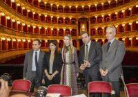 Opera di Roma – La Stagione d'Opera e Balletto 19/20