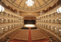 Teatro Coccia di Novara – Stagione 2019/2020