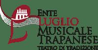 Luglio Musicale Trapanese 2019: in scena Carmen