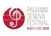 Paganini Genova Festival – Un ottobre all'insegna del grande Violinista