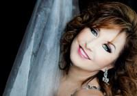 Elena Mosuc: un dono, un talento, una voce. Interview