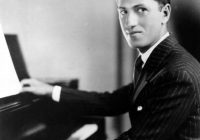 George Gershwin: l'essenza del Jazz