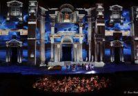 Macerata Opera Festival 2020 #biancocoraggio. Gli appuntamenti