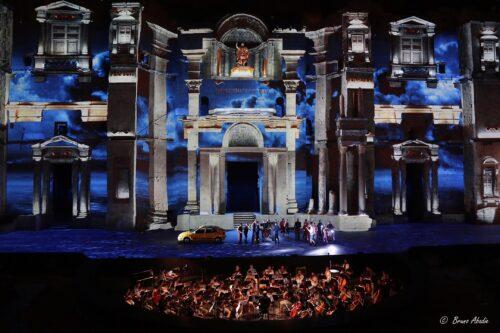 Don Giovanni Livermore Orange 2019 ph abadie