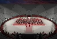 Arena di Verona: FESTIVAL D'ESTATE 2020