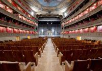 Donizetti Opera 2020 su web tv e su Rai5