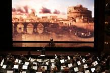 007_K65A6688 Alagna ph Brescia e Amisano ©Teatro alla Scala