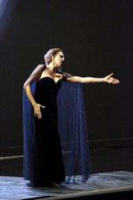 014_K61A0412 Opolais ph Brescia e Amisano ©Teatro alla Scala