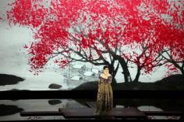 042_K61A9570 Rebeka ph Brescia e Amisano ©Teatro alla Scala