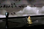 048_K61A0571 Buratto ph Brescia e Amisano ©Teatro alla Scala