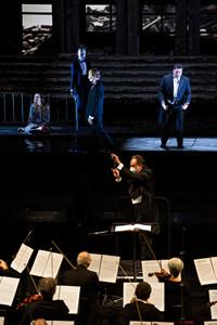 068_K65A6164 Salsi ph Brescia e Amisano ©Teatro alla Scala