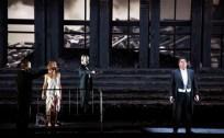 073_K65A6228 Salsi ph Brescia e Amisano ©Teatro alla Scala