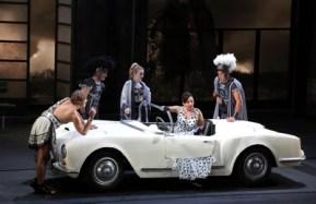 K61A7536 Feola ph Brescia e Amisano ©Teatro alla Scala