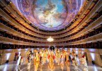 Donizetti Opera: Capodanno sul web