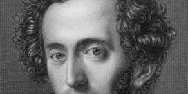 Felix Mendelssohn: una vita per la musica
