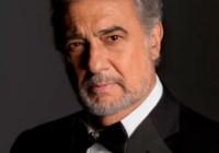 Bellini d'Oro 2021 a Leo Nucci e Placido Domingo
