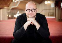 Festival della Valle d'Itria:Sebastian Schwarz è il nuovo direttore artistico