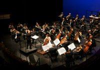 Natura Sonorum:  la 56a Stagione concertistica OPV