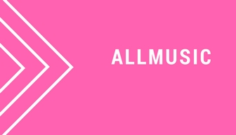 Accede a la ficha de Allmusic sobre esta canción