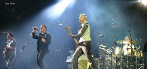 Songs of experience de U2, con argumentos para fans (y detractores)