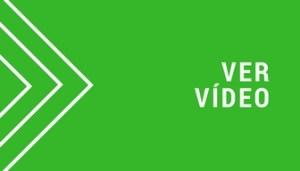 Botón de vídeo