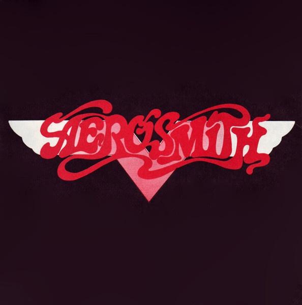 Reedición del álbum Aerosmith