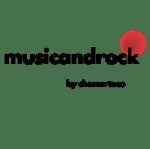 Musicand rock