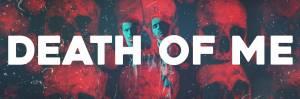 Saint PHNX da en la tecla con su análisis pre mortem pop titulado Death of me